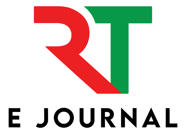 RTe Journal